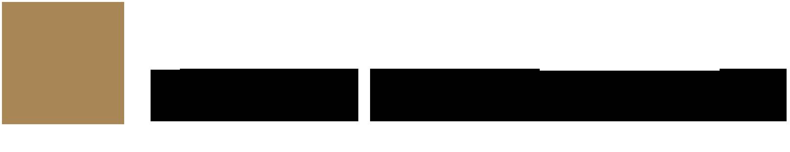 Association Chemins de Ronde